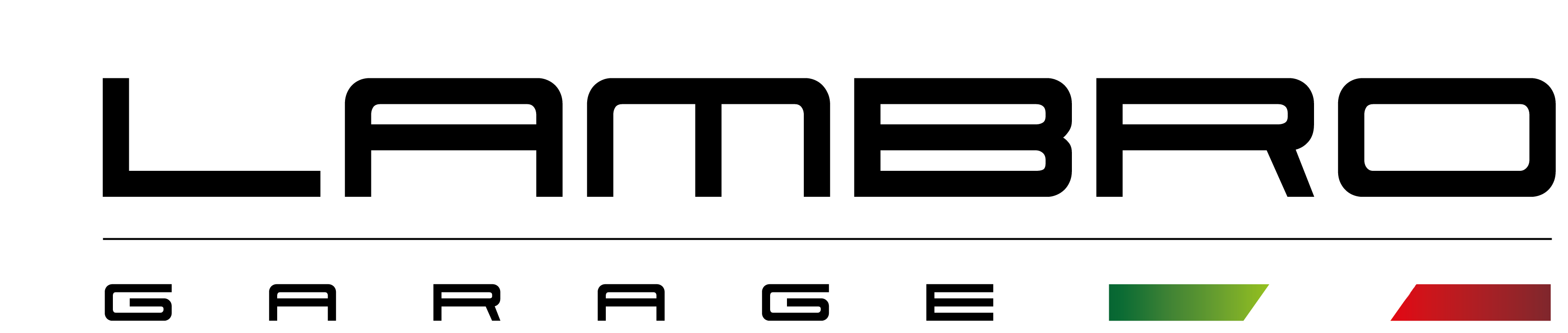 LAMBROGARAGE